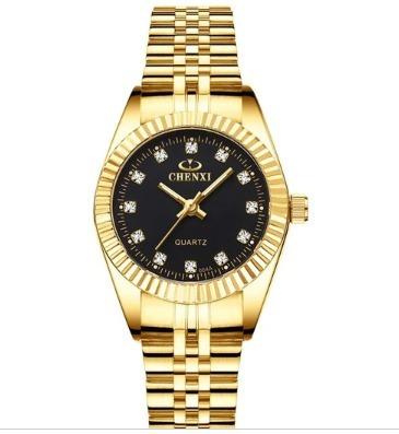 Relógio Inspirado No Rolex Baratinho Original