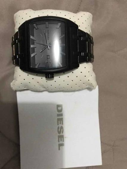 Relógio Diesel Dz1673