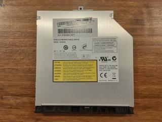 Dvd Lenovo G460