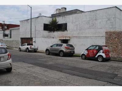 Casa En Renta En Gabriel Pastor Puebla