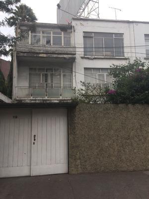Oportunidad, Casa En Venta En Ángel Urraza