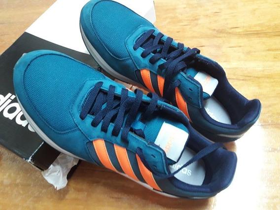 Zapatillas adidas Originales Nº 43 1/2