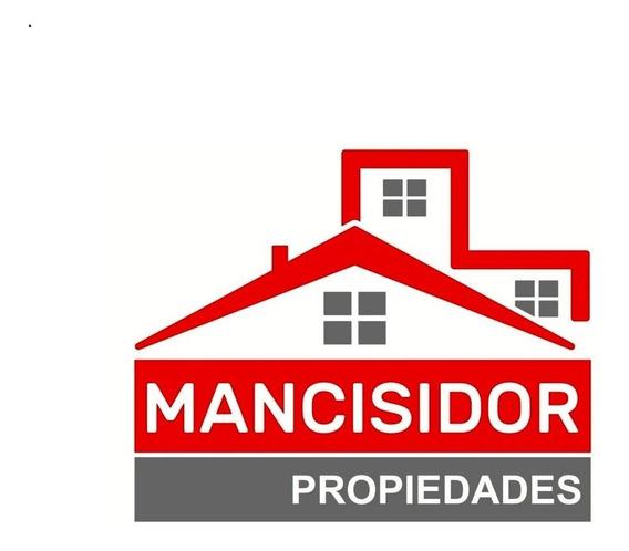 Mancisidor Propiedades Vende: Cocheras En Edificio Gorriti 335 - Cubierta Y Descubierta