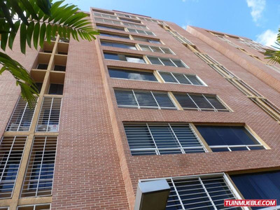 Apartamentos En Venta 17-11919 Rent A House La Boyera