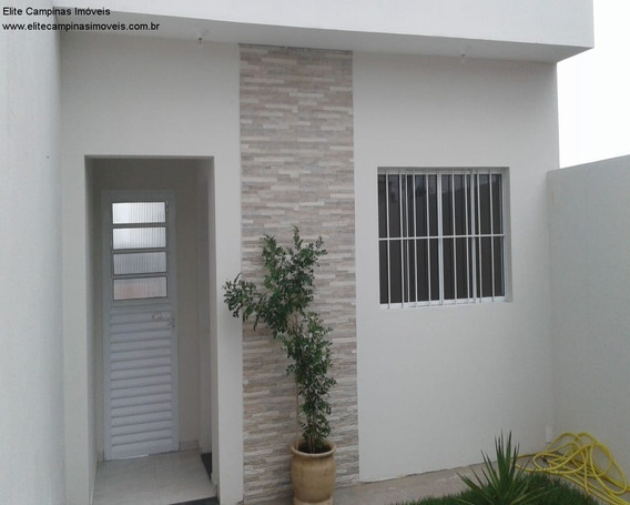 Casa - Ca02586 - 33767708