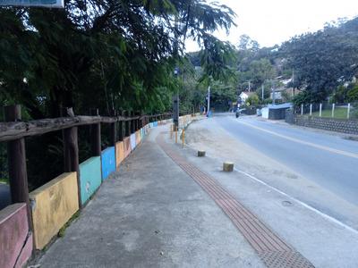 Loja Comercial No Canto Da Lagoa - 74343