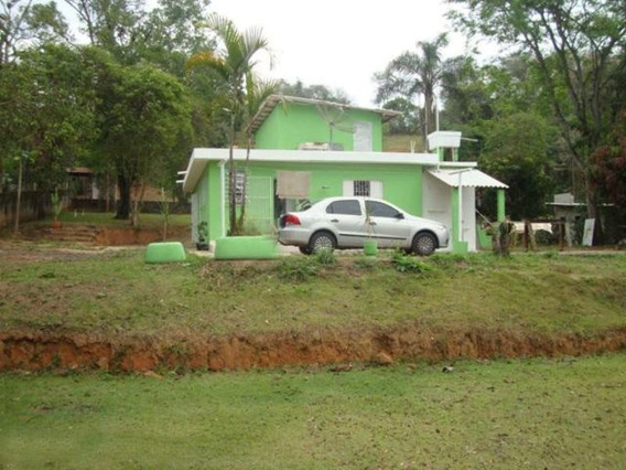 Propriedade Rural-arujá-centro   Ref.: 353-im138166 - 353-im138166