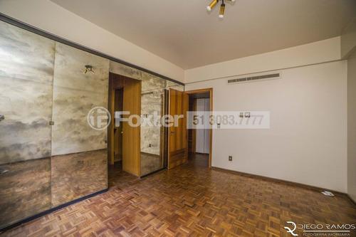 Imagem 1 de 30 de Apartamento, 3 Dormitórios, 265.2 M², Independência - 163416