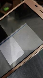 Celular Infinity Tech 4u Para Piezas