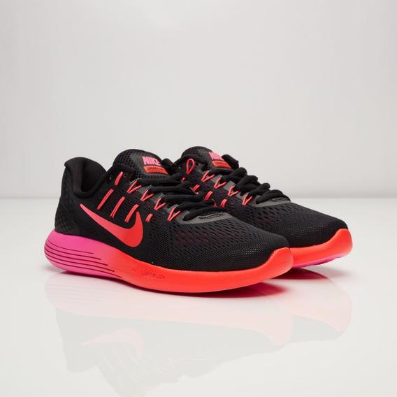 Tênis Nike Lunarglide 8 - 100% Original - Tamanhos Pequenos