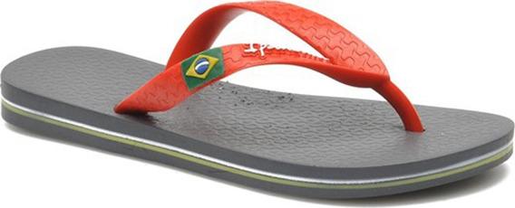 Ojota Ipanema Classica Brasil I I Kids