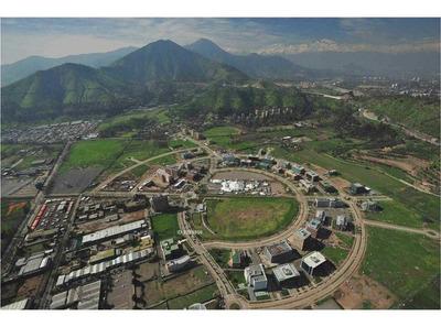 Del Valle, Ciudad Empresarial