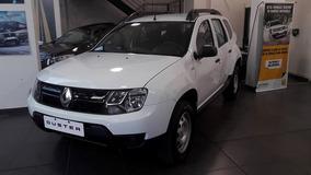 Renault Duster Tasa 0%