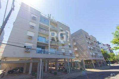 Apartamento Em Vila Rosa Com 3 Dormitórios - Vr28228