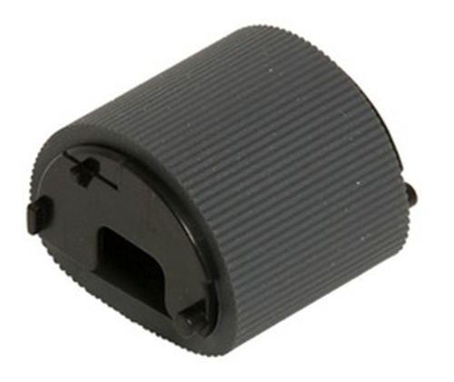 Pick Up Roller Hp P3015 M521 M525