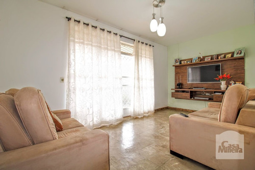 Casa À Venda No Betânia - Código 263150 - 263150