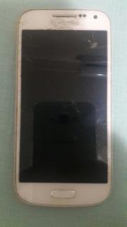 Galaxy S4 Mini Para Retirada De Peças