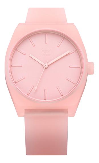 Reloj adidas Hombre Process Sp1 Z10 3049-00
