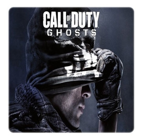 Call Of Duty Ghosts Online Steam Entrega Online! Pc Original