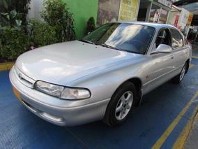 Mazda Matsuri 1994
