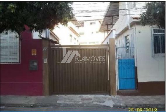Rua Julio Brandao, Barra, Muriaé - 403146