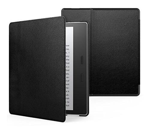 Estuche Moko Para El Nuevo Kindle Oasis