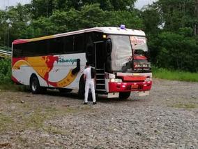 Bus Hino Gd 2003 Frenos De Aire