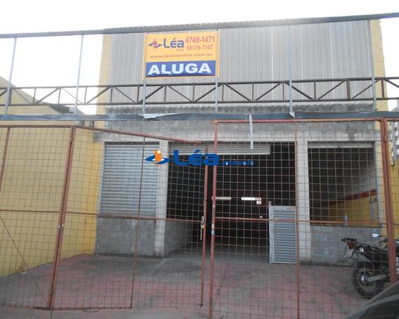 Galpao - Gl00026 - 33121424