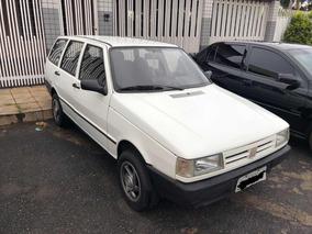 Fiat Elba 1.5 97