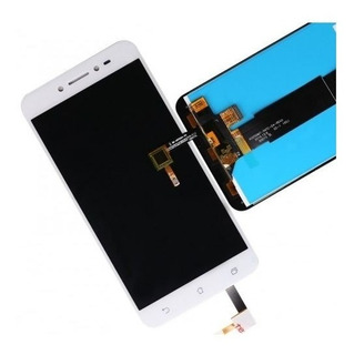 Display Lcd Tela Touch Asus Zenfone Live Zb501kl 007
