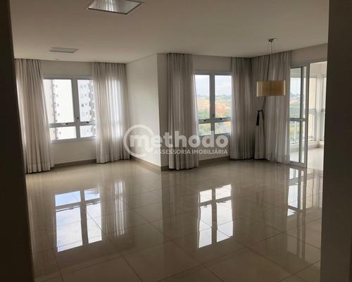 Apartamento - Ap00026 - 68309005