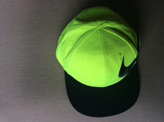 Gorras Nike Juvenil .nueva