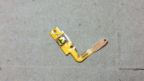 Flex Power Samsung Galaxy Tab 3 Sm-t211 T211 Original #1