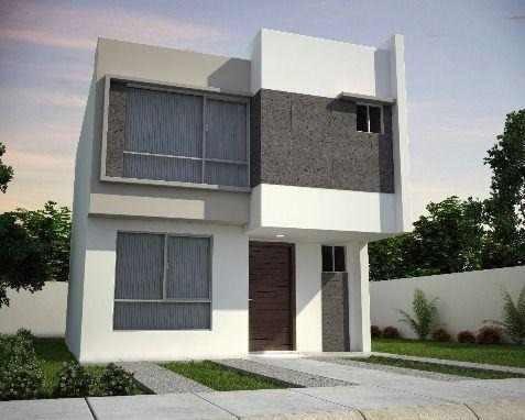 Casa Zakia