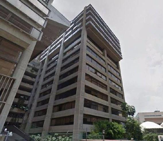 Oficinas En Corporativo Torre Duraznos - Col. Bosque De Las Lomas