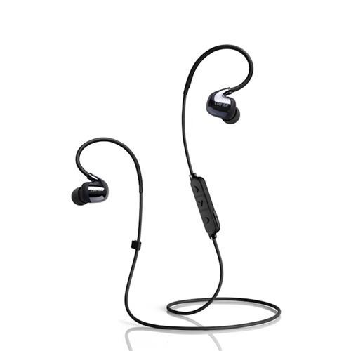 Fone Edifier W295bt Ipx4 Bluetooth Sem Fio Esportes Original