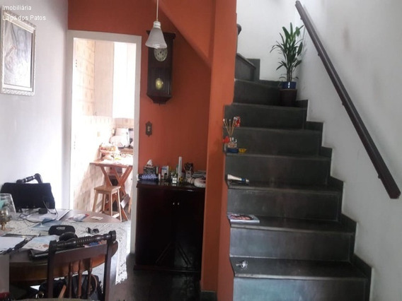 Casa - Ca00141 - 33270753