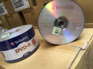 Liquido! Lote Peliculas Dvd-copias De Original- 60 Titulos