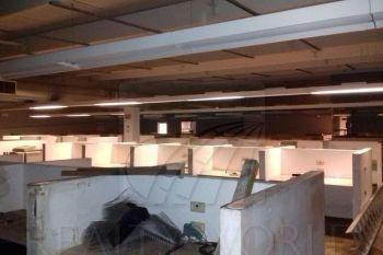 Locales En Renta En Las Brisas, Monterrey