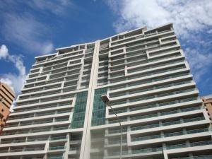 Apartamento En Venta En La Trigaleña Valencia 20-279 Valgo
