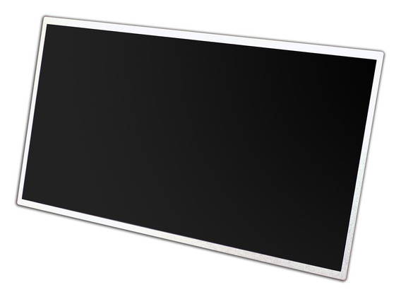 Tela Notebook Led 14.0 - Cce Win Bps