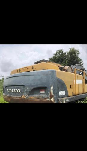 Imagem 1 de 1 de Volvo 210 Volvo210