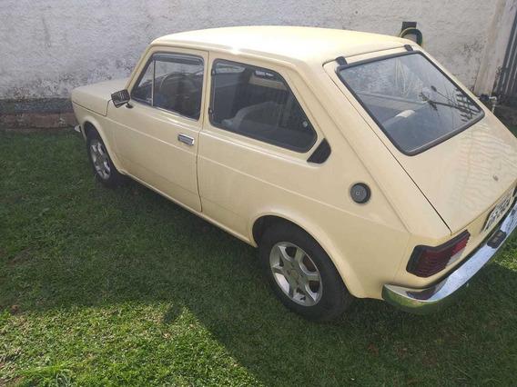 Fiat 147 / Uno / Top Aceito Carro Maior Menor Valor