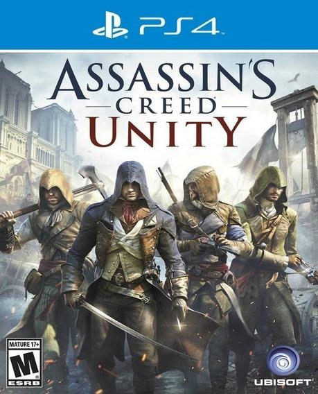 Jogos Assassins ,deus Ex,dragon Age,killzone,twd,uncharted