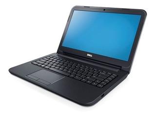 Dell Inspiron 3421 Se Vende Por Partes