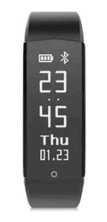Reloj Inteligente Lenovo Hx06