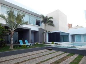Casa En Venta Sector Creole Sumy Hernandez 04141657555