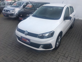 Voyage 1.6 Msi Totalflex Trendline 4p Manual 31558km