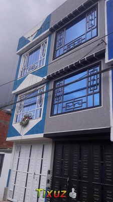 Casa 3 X 12 Bosa Brasilia
