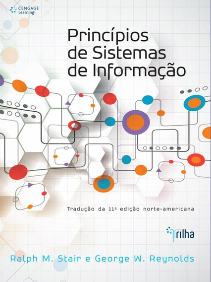 Principios De Sistemas De Informacao